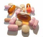 medicament