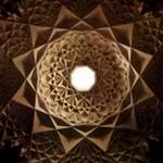 Liens entre soufisme, hindouisme et bouddhisme