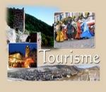 tourisme temouchent